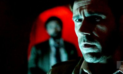 constantine Finale. DC comics. the action pixel. NBC. @theactionpixel