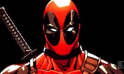 Deadpool. marvel. the action pixel. @theactionpixel