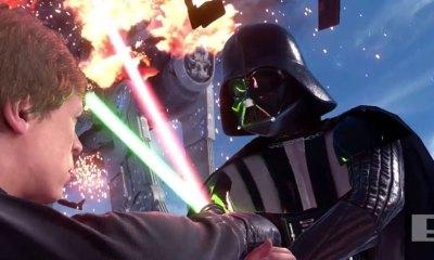 star wars battlefront. the action pixel. @thactionpixel. Dice games . ea games