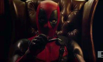 deadpool teaser. 20th century fox. the action pixel. marvel. @theactionpixel