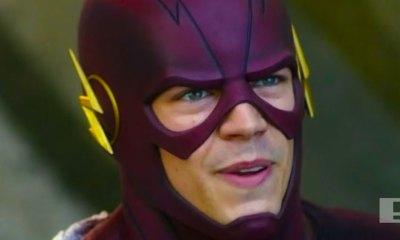 the flash. cw. the action pixel. @theactionpixel . dc comics