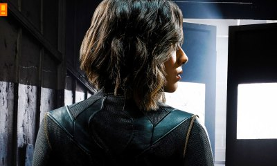 agents of shield. agents Of SHIELD. The Action pixel. @theactionpixel. ABC. Marvel