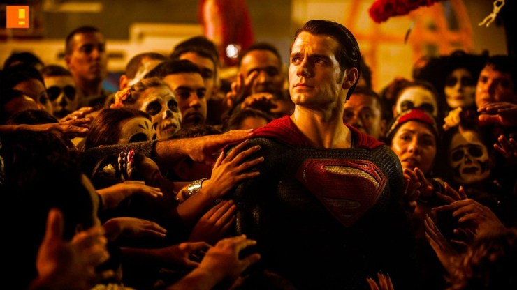 bvs. batman v superman. dawn of justice. wb pictures. dc comics. the action pixel