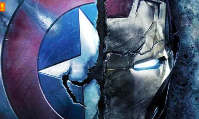 captain america. marvel. the action pixel. civil war. disney. @theactionpixel