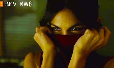"""TAP Reviews   Marvel's """"Daredevil"""" S2 E5: 'Kinbaku'"""