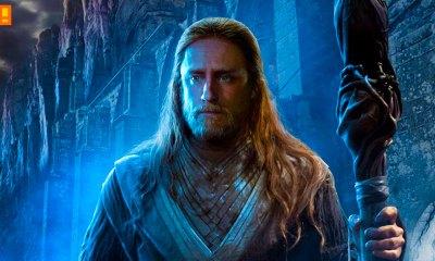 Captain Marvel Full Movie Online Garona Warcraft Movie