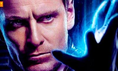 magneto, x-men apocalypse, marvel, the action pixel, 20th century fox,