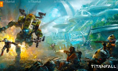 titanfall 2, titanfall, leak ,reddit, the action pixel, entertainment on tap, @theactionpixel