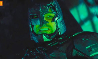 batman, ben affleck,batman v superman, dawn of justice,dc comics,warner bros. pictures, entertainment on tap, the action pixel,@theactionpixel, dc comics, trailer, ultimate edition, zack snyder,