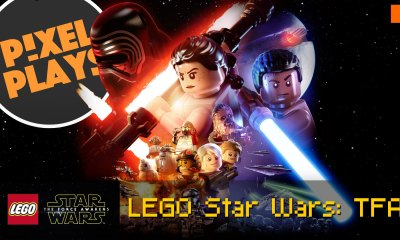 pixel plays, lego star wars, the force awakens, in a galaxy far far away, entertainment on tap, demo, y wing lego star wars, lego star wars y wing starfighter, lego star wars y wing instructions, lego star wars y wing review, lego star wars y wing 9495, lego star wars y wing fighter 7658, lego star wars y-wing starfighter (9495), lego star wars y wing and tie fighter, lego star wars y wing 8037, lego star wars y fighter, lego star wars z-95 headhunter, lego star wars zam wesell, lego star wars zombie, lego star wars z-95 headhunter 75004, lego star wars zombie apocalypse, lego star wars zeb, lego star wars zander, lego star wars zipbin,,, lego star wars zillo beast, lego star wars zillo beast walkthrough, lego star wars z-95 headhunter review, lego star wars z-95 headhunter instructions, lego star wars z-95 headhunter (30240), gry z lego star wars, film z lego star wars, postacie z lego star wars 3, zestawy z lego star wars, sklep z lego star wars, muzyka z lego star wars, figurki z lego star wars, lego star wars 01, lego star wars 0000, lego star wars 03, lego star wars 0001, lego star wars 001, lego star wars 00001, lego star wars #006, lego star wars games 0, lego star wars t7-01, lego star wars 35 000 clones, lego star wars 0, jogos lego star wars 0, gry lego star wars 0, lego star wars 1999, lego star wars 10236 ewok village, lego star wars 1 cheats, lego star wars 10188, lego star wars 10179, lego star wars 10240, lego star wars 10225 r2d2, lego star wars 100, lego star wars 10221, lego star wars 111, slave 1 lego star wars, episode 1 lego star wars, slave 1 lego star wars complete saga, episode 1 lego star wars walkthrough, day 1 lego star wars advent calendar, level 1 lego star wars, stranger 1 lego star wars, episode 1 lego star wars sets, slave 1 lego star wars 2, day 1 lego star wars advent calendar 2014, lego star wars 2017, lego star wars 2017 sets, lego star wars 2016 death star, lego star wars 2015, lego star wars 2 walkthrough,, lego star wars 2016 a