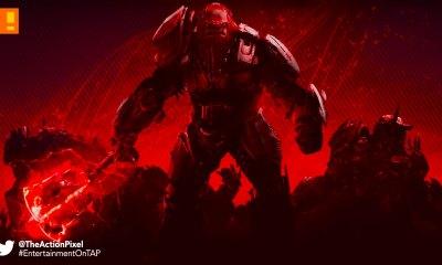 halo wars 2, halo wars, blitz, multiplayer, trailer, halo, xbox, microsoft,beta, multiplayer,