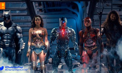 justice league, batman, wonder woman, the flash,the action pixel, entertainment on tap, warner bros. entertainment, wb pictures, dc entertainment , aquaman, cyborg, superman,