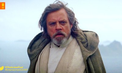 luke skywalker, the force awakens, star wars, disney,