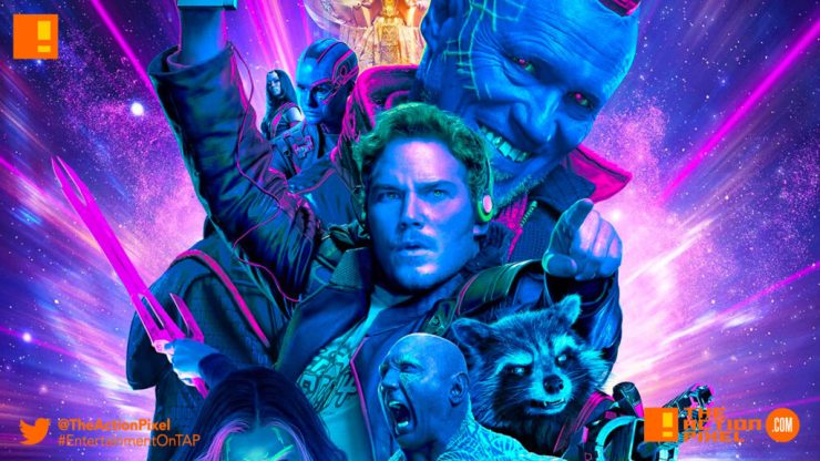 gotg, imax,guardians of the galaxy, the action pixel, imax poster, poster, james gunn, chris pratt, baby groot, starlord, gamora, drax, gotg, gotg vol. 2 , guardians of the galaxy, guardians of the galaxy vol. 2, entertainment on tap, marvel, marvel studios , marvel comics, teaser trailer, entertainment on tap, the action pixel, baby groot, starlord, gamora, drax, gotg, gotg vol. 2 , guardians of the galaxy, guardians of the galaxy vol. 2, entertainment on tap, marvel, marvel studios , marvel comics, teaser trailer, entertainment on tap, the action pixel, mantis,groot