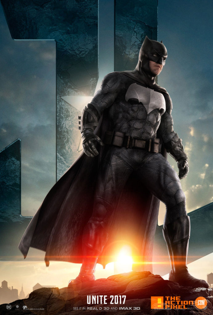 batman, bruce wayne, ben affleck, batffleck, batfleck,  justice league, dc comics, dc entertainment, jl, justice league movie, wb pictures, warner bros. entertainment, the action pixel, entertainment on tap
