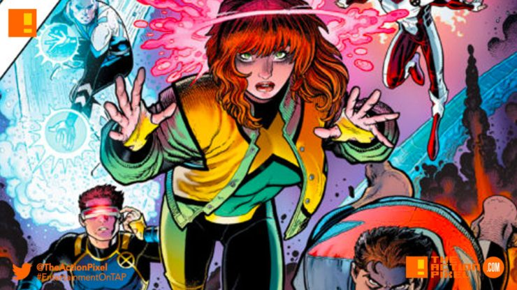 x-men ressurxion, x-men, xmen,jean grey, cyclops, wolverine, marvel comics, marvel,