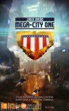 mega city one, Judge dredd, judge dredd: mega city one, rebellion, 2000 AD, entertainment on tap, the action pixel, IM Global,rebellion