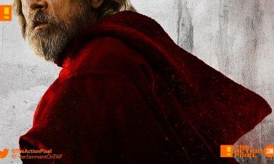 Rey, Poe, Luke, Leia,Finn,Kylo,star wars, star wars: the last jedi, the last jedi,disney, lucasfilm,posters, he last jedi, star wars, star wars: the last jedi, mark hamil, luke skywalker, princess leia,carrie fisher, rey,the action pixel, entertainment on tap,kylo ren