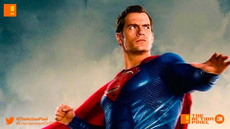 aquaman, superman, batman, wonder woman, princess diana, diana prince, cyborg, the flash,superman, henry cavill, ben affleck,batfleck, bruce wayne, aquaman, jason momoa, ezra miller, the flash, flash, entertainment on tap