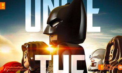 unite the league,JL, justice league, dc comics ,batman, superman, wonder woman, princess diana, diana prince, bruce wayne, ben affleck, batfleck, batffleck, gal gadot, cyborg, ray fisher, aquaman, jason momoa, arthur , flash,ezra miller, justice league movie, zack snyder, poster, wb pictures, warner bros. pictures, warner bros, the action pixel, entertainment on tap,teaser, poster, lego, warner bros. pictures, the action pixel,