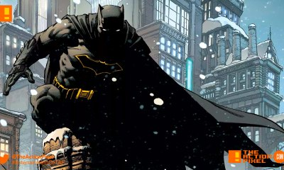 batman,ninja,dc comics, dc entertainment , the action pixel, entertainment on tap,