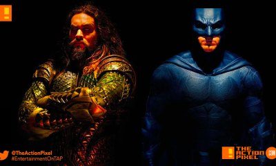 featurette, at&t , unite the league,JL, justice league, dc comics ,batman, superman, wonder woman, princess diana, diana prince, bruce wayne, ben affleck, batfleck, batffleck, gal gadot, cyborg, ray fisher, aquaman, jason momoa, arthur , flash,ezra miller, justice league movie, zack snyder, poster, wb pictures, warner bros. pictures, warner bros, the action pixel, entertainment on tap,teaser, poster, all in, november 17,teaser
