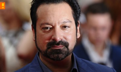 james mangold, logan, 20th century fox, the action pixel, marvel, marvel comics, wolverine, x-men, entertainment on tap,
