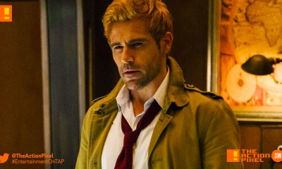 constantine, matt ryan, dc comics, the action pixel, entertainment on tap, daddy darkhest, legends of tomorrow, the cw network, the cw,