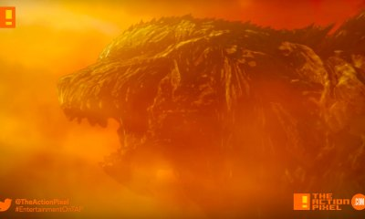 godzilla, entertainment on tap, godzilla: monster planet,godzilla, gozilla: monster planet, monster planet, anime, the action pixel,entertainment on tap, planet of the monsters, godzilla: planet of the monsters,