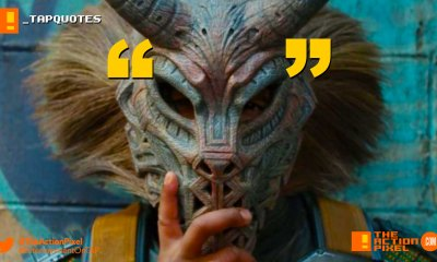 TAPQuotes, killmonger,w'kabi, michael b jordan, black panther, black panther movie, marvel studios, still, the action pixel, entertainment on tap,black panther,poster, black panther,marvel studios, marvel, comics, chadwick boseman, gritty, black panther, movie, entertainment on tap, sdcc, comic-con, poster art,official trailer, character posters,, promo,rise, marvel studios, marvel comics,Dora Milaje, ramonda, danai gurira, quote, comic book quote