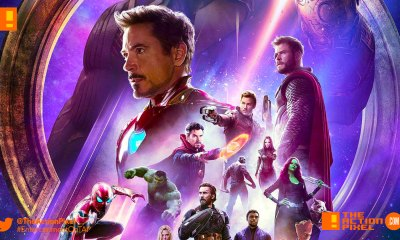 real d 3d, poster, loki, thor,marvel infinity war,avengers, avengers: infinity war, entertainment on tap,the action pixel, marvel , marvel studios, marvel comics , thanos, infinity stones, guardians of the galaxy, thor, iron man, steve rogers, captain america, stills,wong, black panther, black scarlet, black widow, scarlet witch, gamora, thor, guardians of the galaxy, groot, rocket, rocket raccoon, captain america, poster, character posters, drax, star-lord, falcon,the hulk, iron man, shuri,okoye, spider-man, peter parker, wong, doctor strange, vision, winter soldier, dolby, dolby cinemas, dolby theatres