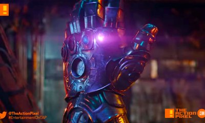 legacy, real d 3d, poster, loki, thor,marvel infinity war,avengers, avengers: infinity war, entertainment on tap,the action pixel, marvel , marvel studios, marvel comics , thanos, infinity stones, guardians of the galaxy, thor, iron man, steve rogers, captain america, stills,wong, black panther, black scarlet, black widow, scarlet witch, gamora, thor, guardians of the galaxy, groot, rocket, rocket raccoon, captain america, poster, character posters, drax, star-lord, falcon,the hulk, iron man, shuri,okoye, spider-man, peter parker, wong, doctor strange, vision, winter soldier, dolby, dolby cinemas, dolby theatres, glove, flattery,infinity gauntlet