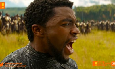 wakanda, black panther, imax, imax poster, loki, thor,marvel infinity war,avengers, avengers: infinity war, entertainment on tap,the action pixel, marvel , marvel studios, marvel comics , thanos, infinity stones, guardians of the galaxy, thor, iron man, steve rogers, captain america, stills,wong, black panther, black scarlet, black widow, scarlet witch, gamora, thor, guardians of the galaxy, groot, rocket, rocket raccoon, captain america, poster, character posters, drax, star-lord, falcon,the hulk, iron man, shuri,okoye, spider-man, peter parker, wong, doctor strange, vision, winter soldier,