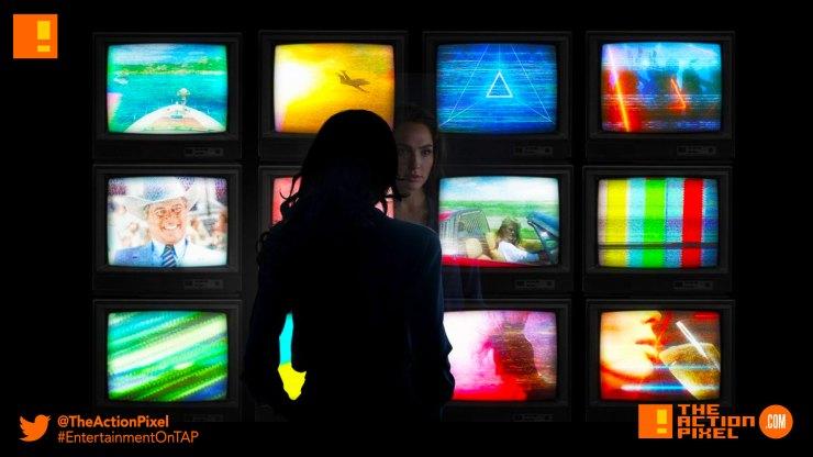 ww1985, wonder woman 1985, the action pixel, gal gadot, tv,dc comics, patty jenkins, ww,wonder woman 1985, first look