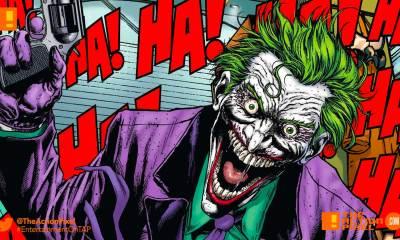 phoenix, joaquin phoenix, joker, casting ,joker origin film ,cast, warner bros. pictures, green lit, origin story, dc comics,dcu,the action pixel,entertainment on tap, release date