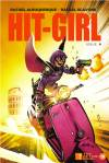 Mark Millar , John Romita, Jr., hit-girl, image comics,Rafael Albuquerque, Rafael Scavone,the action pixel, entertainment on tap,the action pixel