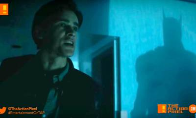 titans, dcu, dc universe, trailer season 1, season 1 finale, finale , finale trailer, dc comics, dc , batman, the dark knight, bruce wayne, the action pixel, entertainment on tap,