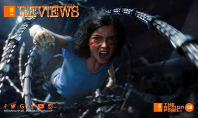 trailer, battle angel alita, manga, anime, lana condor, live action adaptation, x-men, jubilee,battle angel,alita: battle angel, james cameron, teaser ,trailer, 20th century fox, battle angel alita, manga, anime, lana condor, live action adaptation, x-men, jubilee,battle angel,alita: battle angel, james cameron, teaser ,trailer,tap reviews, film review, movie review, alita battle angel review, alita: battle angel movie review, grewishka, dr dyson ido, vector,