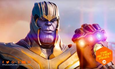 avengers fortnite, fortnite avengers endgame, avengers endgame, thanos, fortnite tracker,fortnite x avengers, fortnite x avengers endgame, fortnite season 6, fortnite avengers mashup,fortnite season 7,fortnite and avengers,trailer, fortnite x avengers, fortnite x avengers trailer, featured, the action pixel, entertainment on tap,