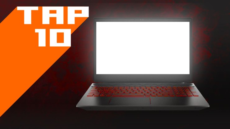 MSI GS75 Stealth, gaming laptop, 2019 gaming laptops, top ten gaming laptops, top 10 gaming laptops, best gaming laptops, best gaming laptops 2019, Asus ROG Strix GL503VS-DH74 Scar Edition, Dell Inspiron 15 7567, dell, asus,Gigabyte Aero 15X v8, MSI GL63 8RC ,Acer Predator Triton 500, acer, Lenovo Legion Y740 , Acer Predator Helios 300 , MSI GS65 Stealth Thin, Razer Blade 15 Advanced Model, the action pixel, entertainment on tap, pc gaming,