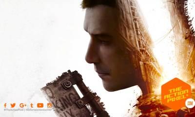 dying light 2 , e3, e3 trailer, e3 2019, e3 xbox, dying light, the action pixel, entertainment on tap,
