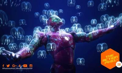 iron man, disney, marvel, avatar, avengers: endgame, endgame, avengers endgame box office, highest grossing film, entertainment on tap,