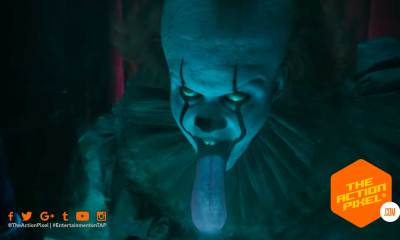 it chapter two final trailer,derry, it chapter two official teaser trailer, it chapter two, it chapter 2, you'll float two, the action pixel , entertainment on tap, pennywise, featured, warner bros. pictures,