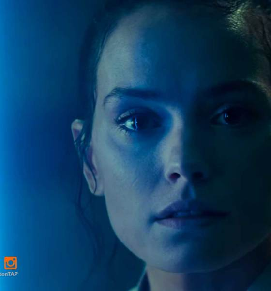 the rise of skywalker, star wars, star wars: the rise of skywalker, star wars the rise of skywalker, the rise of skywalker poster, star wars poster, rey, kylo, palpatine, d23 expo, emperor palpatine, final trailer,teaser
