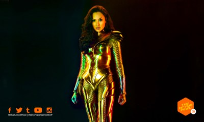 ww1984, wonder woman 1984, the action pixel, gal gadot, tv,dc comics, patty jenkins, ww,wonder woman 1984, first look,ww84, wonder woman 2, wonder woman movie, wonder woman 84 poster,ww 84 poster, featured, ww84 teaser , wonder woman 1984 teaser, wonder woman 1984 teaser trailer, wonder woman 1984 trailer, wonder woman 1984 images, wonder woman 1984 stills,