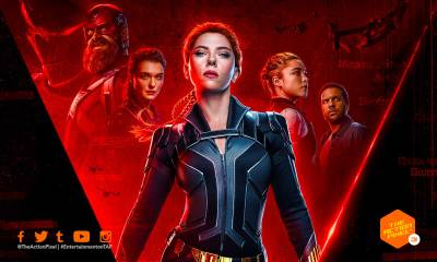 red guardian, david harbour, alexei, marvel comics, black widow, entertainment on tap, the action pixel, featured,trailer, black widow teaser trailer, black widow