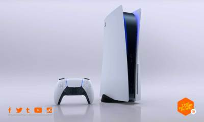 playstation, playstation news, playstation updates, playstation info, playstation launch, playstation reveal, playstation release date, playstation stream, playstation livestream, playstation 5, ps5, ps5 console, playstation 5 console, playstation 5 news, ps5 news playstation 5 updates, ps5 updates, playstation 5 info, ps5 info, ps5 launch, ps5 reveal ps5 release date, playstation 5 launch, playstation 5 reveal, playstation 5 release date, ps5 stream, playstation 5 controller, ps5, playstation 5, the future of gaming, ps5 the future of gaming,the action pixel, entertainment on tap