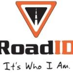 RoadID Logo