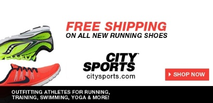 City Sports Outlet Sale