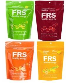 frs-energy-chews